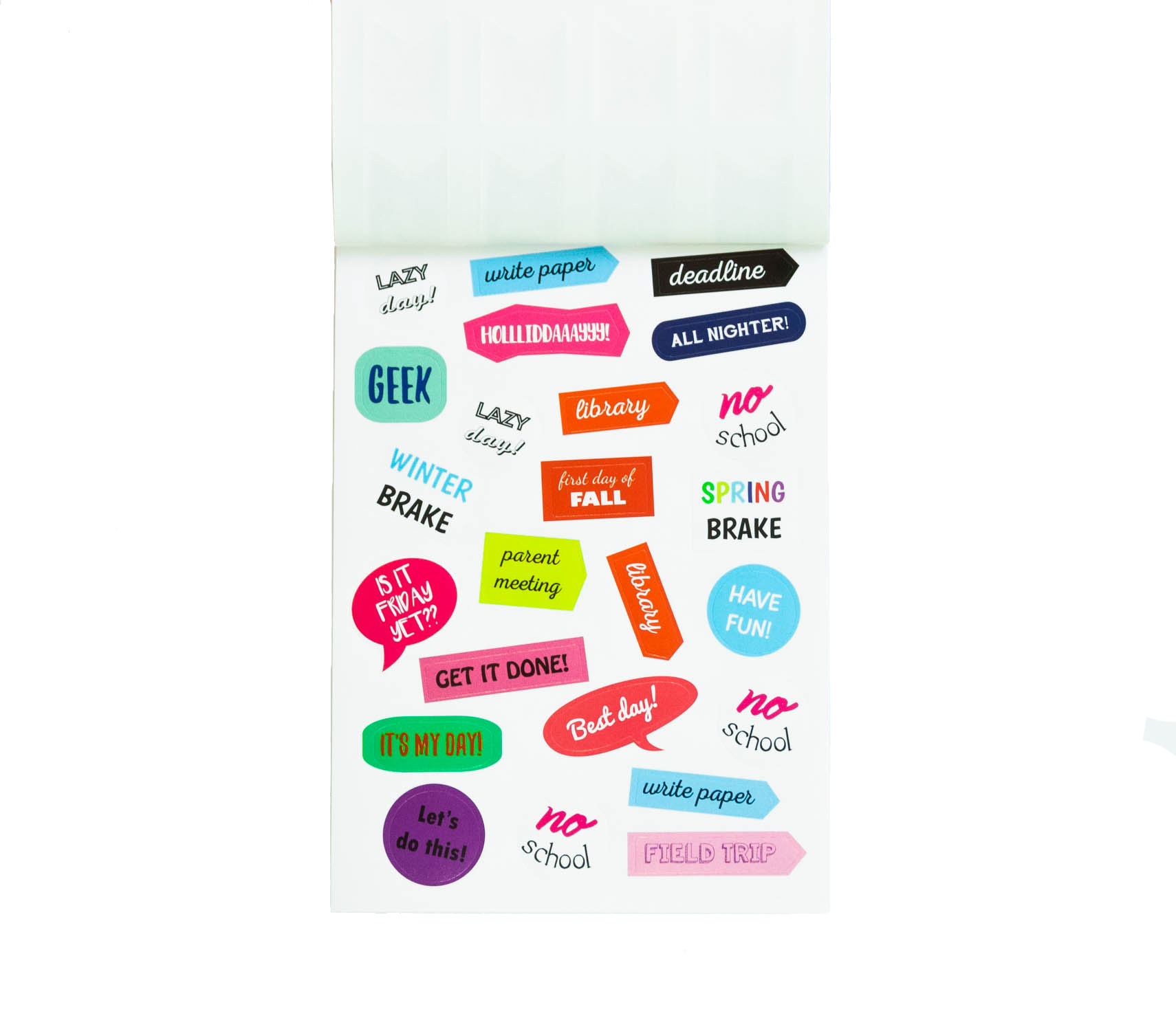 sweet-plans--sticker-book-1