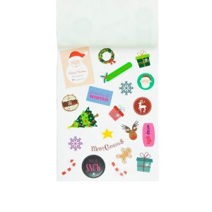 sweet-plans--sticker-book-3