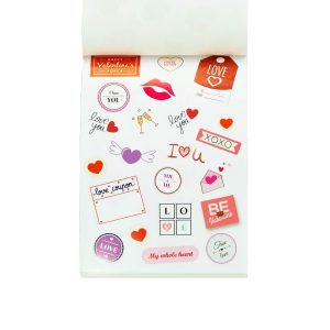 sweet-plans--sticker-book-4