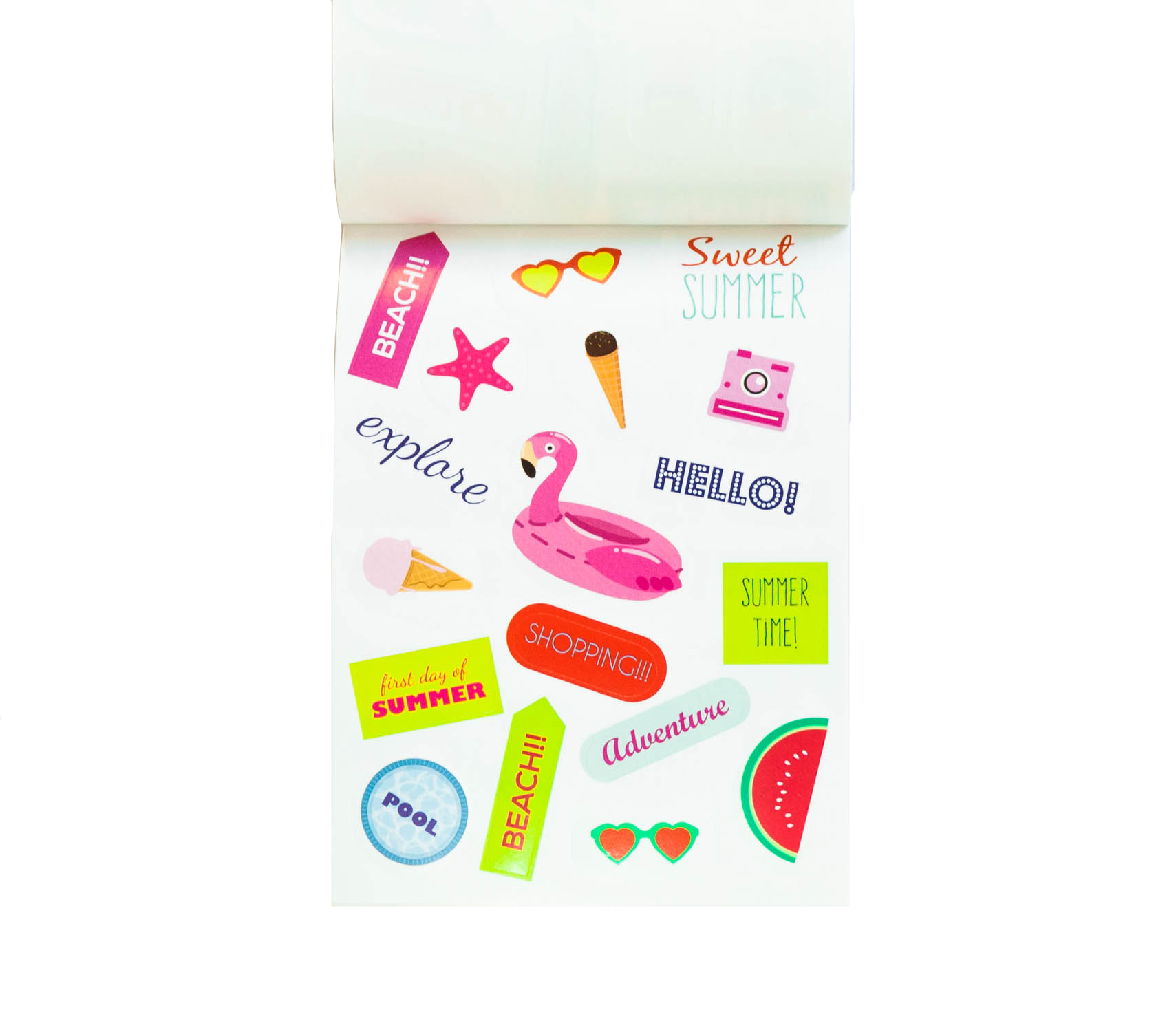sweet-plans--sticker-book-6