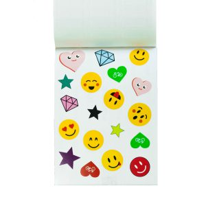 sweet-plans--sticker-book-7