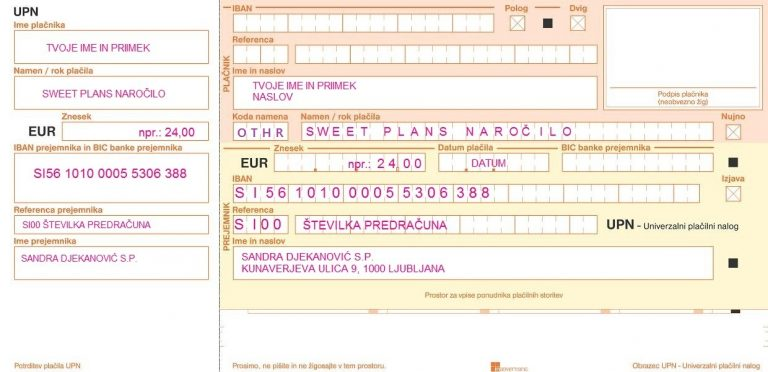 sweet-plans--poloznica
